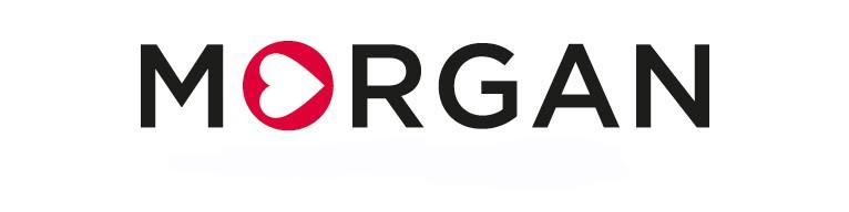 quality design 3880d 592b1 Orologio morgan - Tutta la nostra collezione Orologi Morgan ...