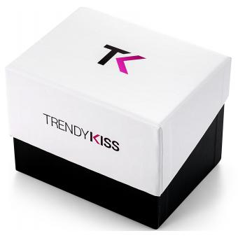 Trendy Kiss Ecrin