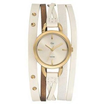 Orologio Go Girl Only 698528