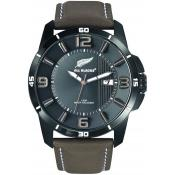 All Blacks Orologi - Orologio All Blacks 680234 - Orologio all black
