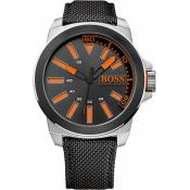 Hugo Boss Orange - Orologio Hugo Boss Orange 1513116 - Orologio poco costoso