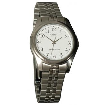 Orologio Casio MTP-1129PA-7BEF