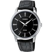 Orologio Casio Cuoio Casio Collection MTP-1303PL-1AVEF - Uomo