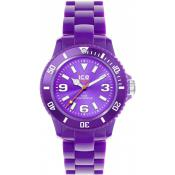 Ice Watch - Orologio Ice Watch SD.PE.U.P.12 - Orologio ice watch donna