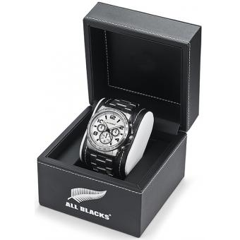All Blacks Orologi Nero 680001