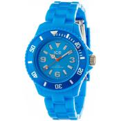 Ice Watch - Orologio Ice Watch SD.BE.S.P.12 - Orologio ice watch donna