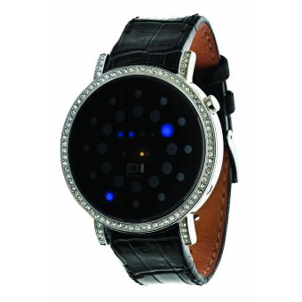 Orologio The One Cuoio ORS502B1 - Donna