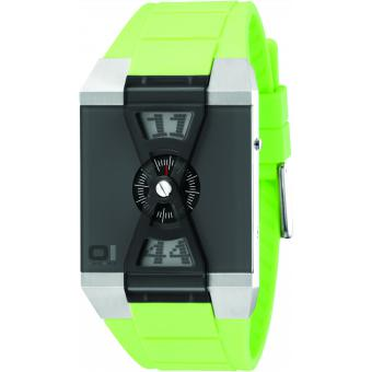 Orologio The One Silicone AN09G02 - Uomo