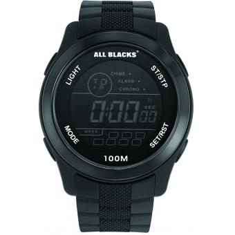 Orologio All Blacks 680082