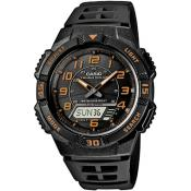 Orologio Casio Resina Casio Collection AQ-S800W-1B2VEF - Uomo