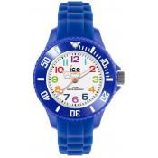 Ice Watch - Orologio Ice Watch MN.BE.M.S.12 - Orologio ice watch