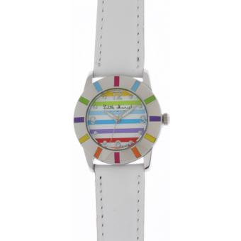 Orologio Little Marcel LM03WTC2