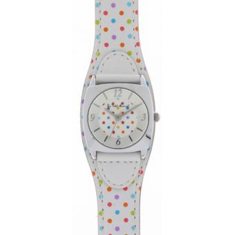 Orologio Little Marcel LM21WTC2