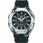 All Blacks Orologi - Orologio All Blacks 680031 - Orologio all black