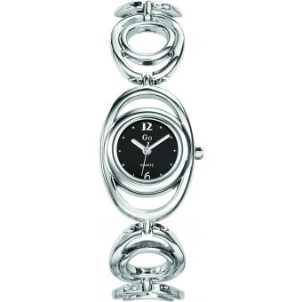 Orologio Go Girl Only 693691
