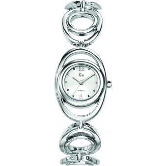 Go Girl Only - Orologio Go Girl Only 693694 - Orologio go girl only
