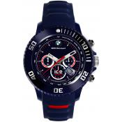 Ice Watch - Orologio Ice Watch BM.CH.DBE.B.S.13 - Orologio ice watch
