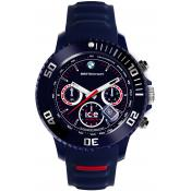 Ice Watch - Orologio Ice Watch BM.CH.DBE.BB.S.13 - Orologio ice watch