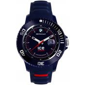 Ice Watch - Orologio Ice Watch BM.SI.DBE.B.S.13 - Orologio ice watch