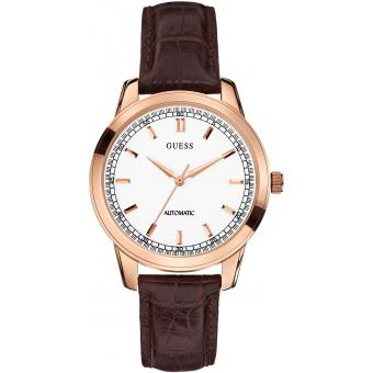 Orologio Guess W0248G2