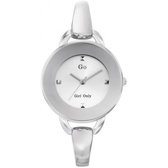 Go Girl Only - Orologio Go Girl Only 694560 - Orologio go girl only