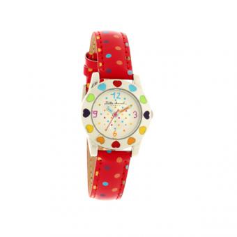 Orologio Little Marcel LM31RDC