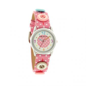 Orologio Little Marcel LM32PKC