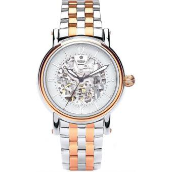 Orologio Royal London 41150-05