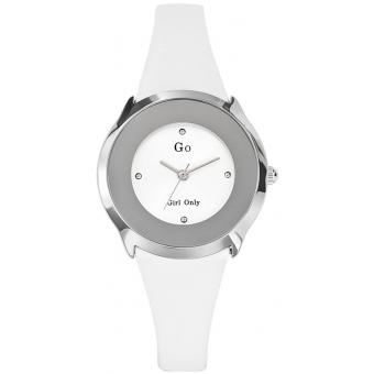 Orologio Go Girl Only 697966