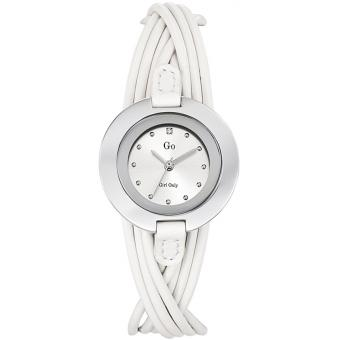 Orologio Go Girl Only 698114