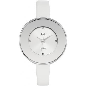 Orologio Go Girl Only 698165