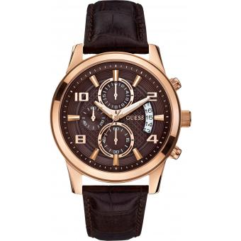 Orologio Guess W0076G4
