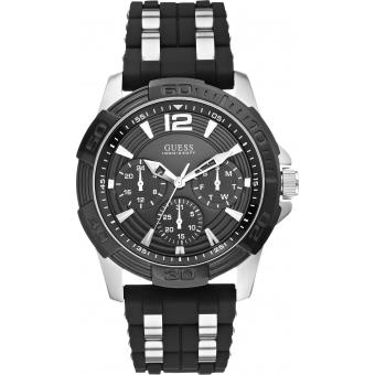 Orologio Guess W0366G1