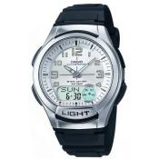 Orologio Casio Resina Casio Collection AQ-180W-7BVES - Uomo