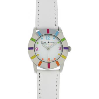 Orologio Little Marcel LM03WTC
