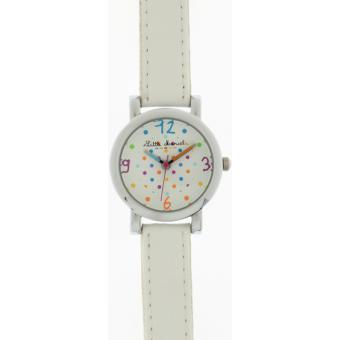Orologio Little Marcel LM05WTC2