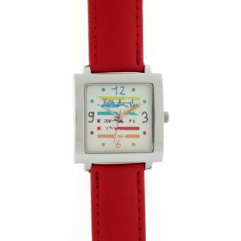 Orologio Little Marcel LM08RDC2