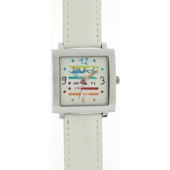 Orologio Little Marcel LM08WTC2
