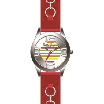 Orologio Little Marcel LM29RDC2
