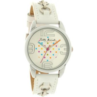 Orologio Little Marcel LM29WTC