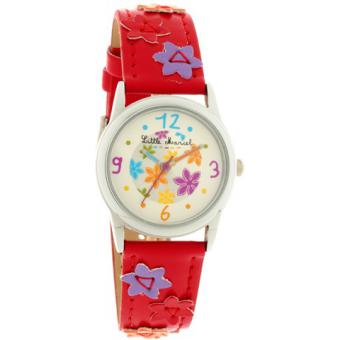 Orologio Little Marcel LM30RDC