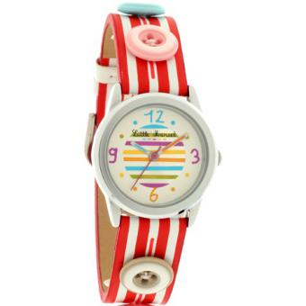 Orologio Little Marcel LM33RDC