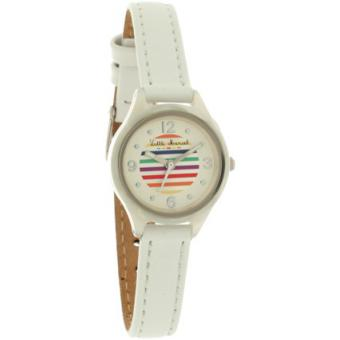 Orologio Little Marcel LM35WTC