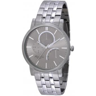 Orologio Kenneth Cole IKC9237
