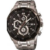Casio - Orologio Casio EFR-539D-1AVUEF - Orologio casio edifice