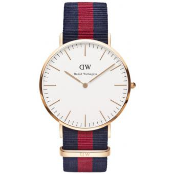 Montre Daniel Wellington DW00100001