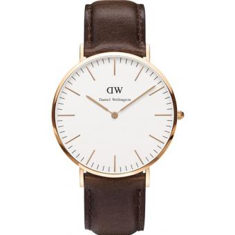 Montre Daniel Wellington DW00100009