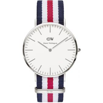 Montre Daniel Wellington DW00100016