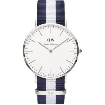 Montre Daniel Wellington DW00100018