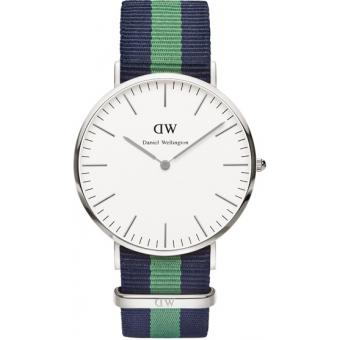 Montre Daniel Wellington DW00100019